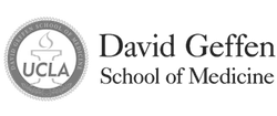 ProVascularMD credentials with UCLA David Geffen School of Medicine